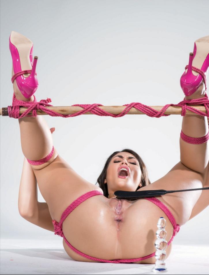 search office hidden voyeur sex voyeur sex spycam tube