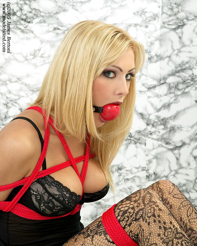 john leslie naomi russell online babes hqsex sex pics