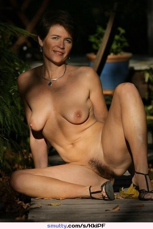 fucking the neighbor daughter free porn xhamster