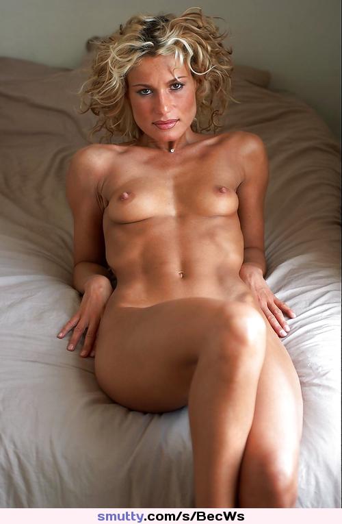houston boobs sex tube free mature big tits fuck tubes