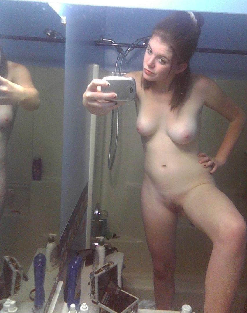 hot busty babe masturbates in the bathtub much fap porn blog