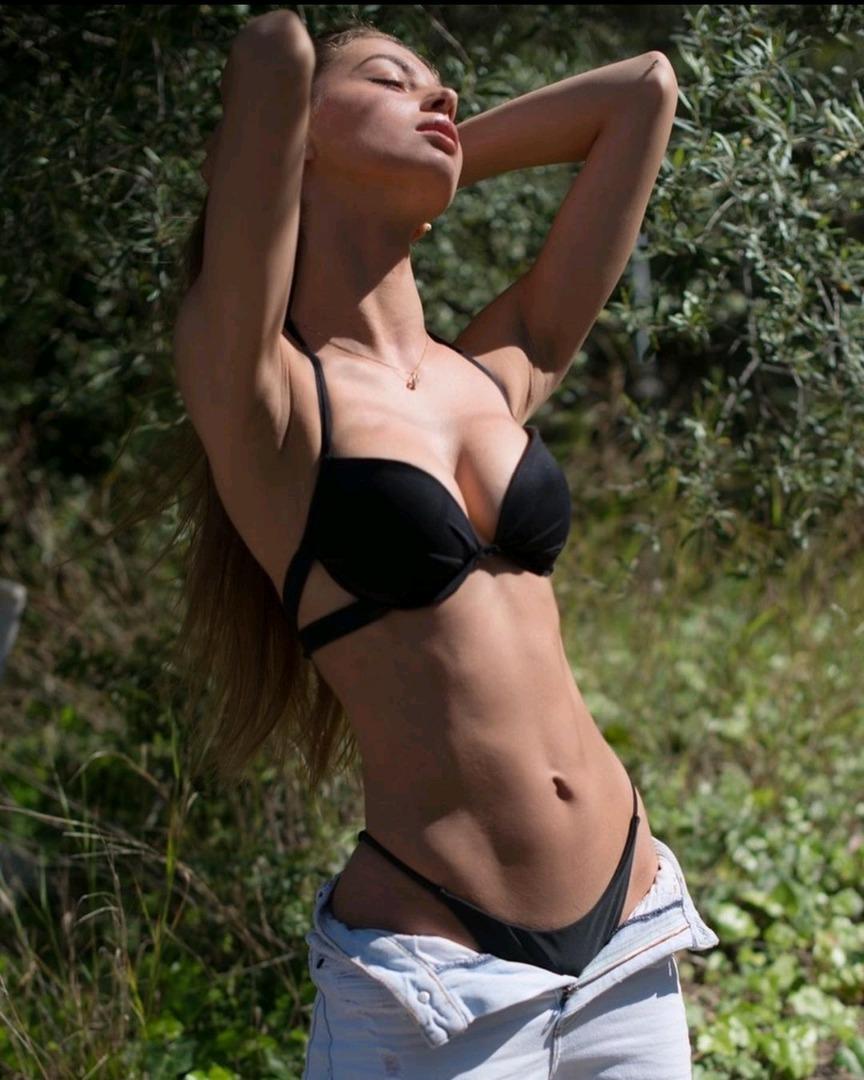 bbc pounding a tight white ass #belly#sexy #slut #whore #babe #beauty #body #bikini