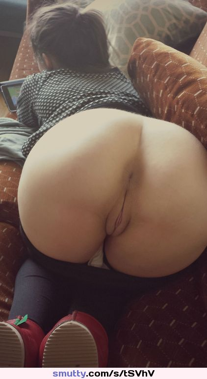 showing porn images for pale nubiles porn #ass #ass #assup #bedtime #bentover #bfo #curvy #cutie #deviantfav #doggy #doggyready #facedownassup #fdau #freckles #headdownassup #myamber #pale #paleskin #patient #psfb #psfb #pussy #ready #readyandwilling #readytofuck #redhead #redheadwantfuck #waiting