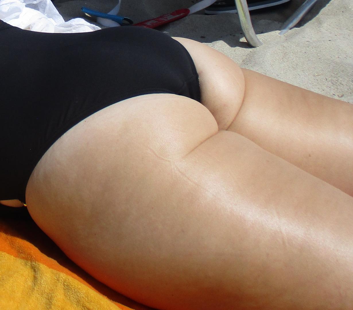 wild hardcore black ultimate surrender shemale #ass#butt#bum#beach#wife#milf#amateur