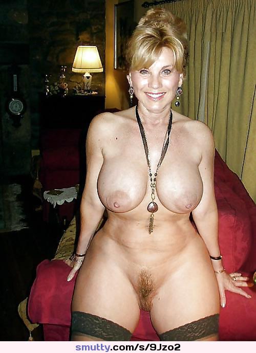 pre recorded webcam videos of hot women