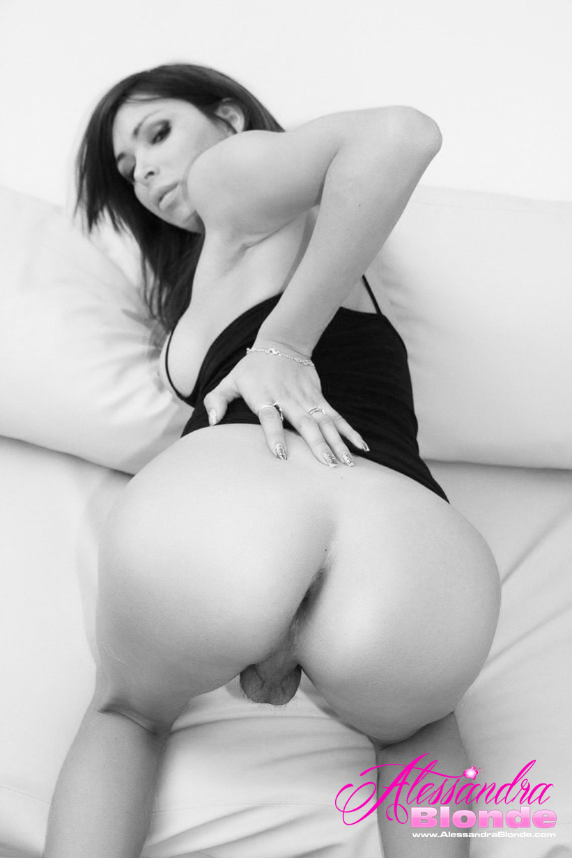pussy and ass fingering porn gif juicy sex photos