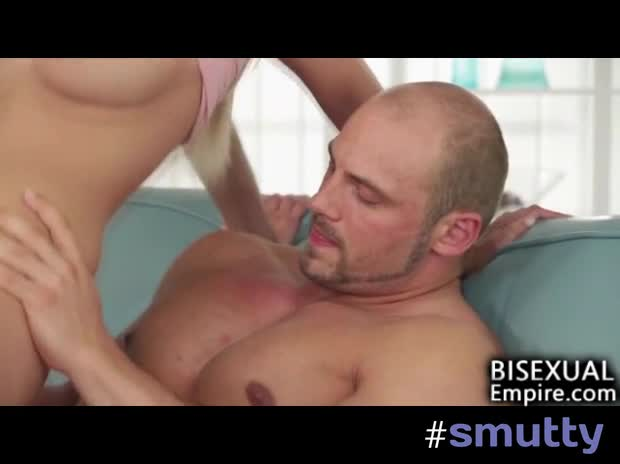 lube tube most recent tagged connie carter free porn