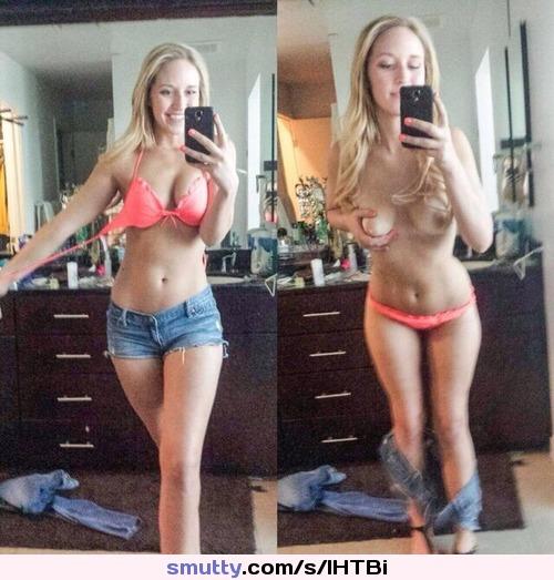 drunk russian skinny teen in pantyhose thumbnail number