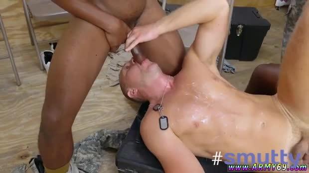 redhead monique alexander blowjob porn at free porn cache Black police men nude video gay xxx Suspect on the Run, Gets Deep Dick #gayporn #interracial #threesome #gay #cop #amateur #black #3some #gr