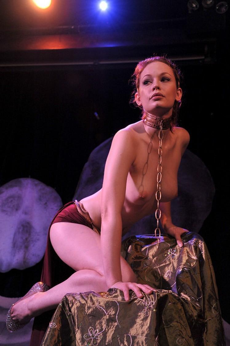daisy marie porn movies pornstar lingerie sex videos
