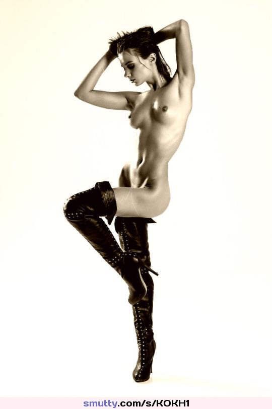 old polaroid interracial sex best curves images on pinterest curves curvy women