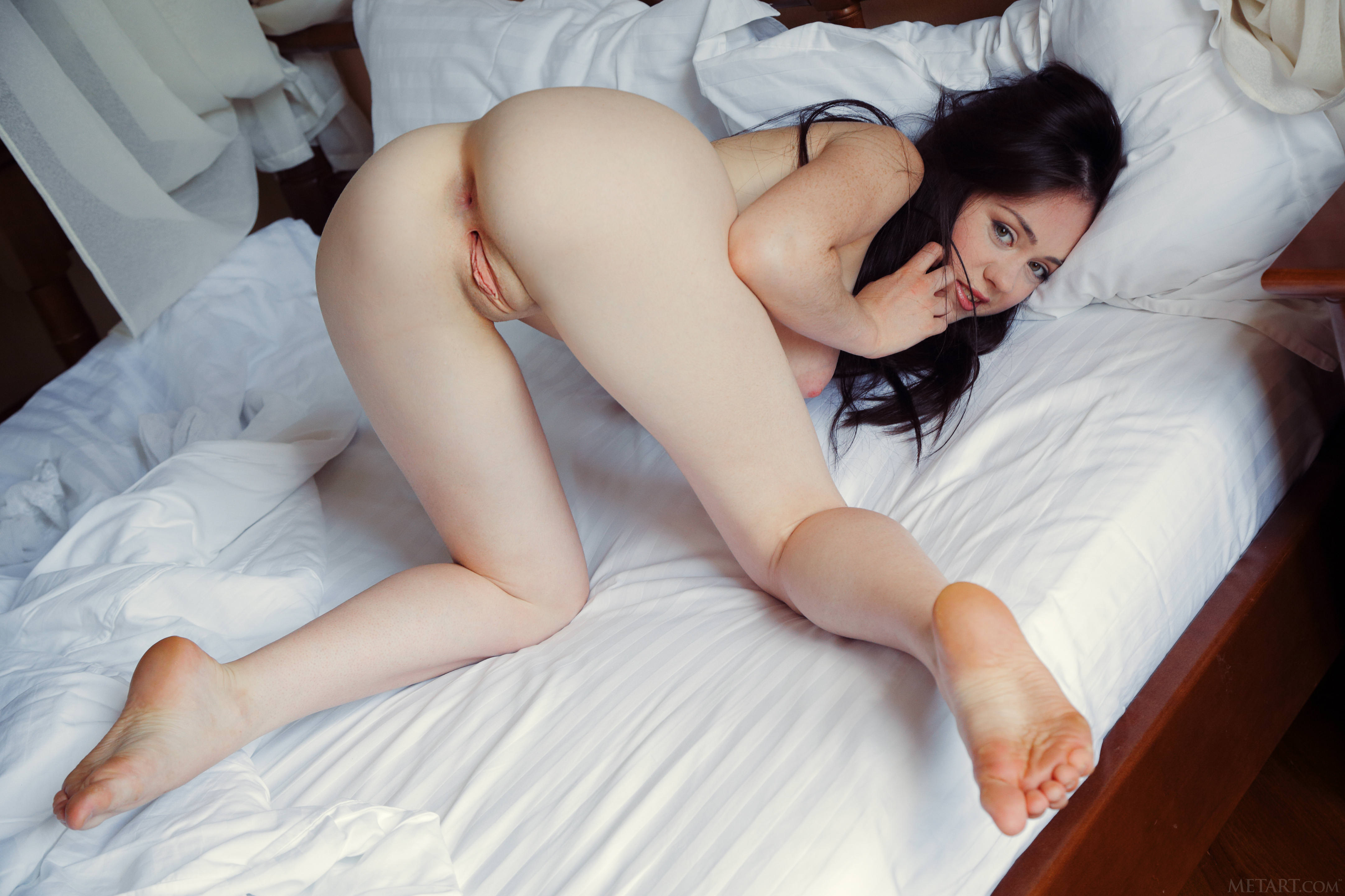 page hardcore sex videos wicked pictures