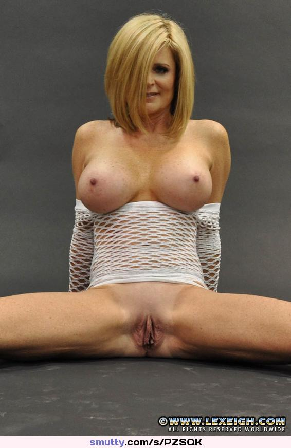 voyeur husband watching whore wife brings home two clients