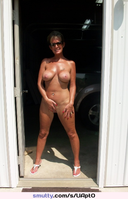 girls from the walking dead naked