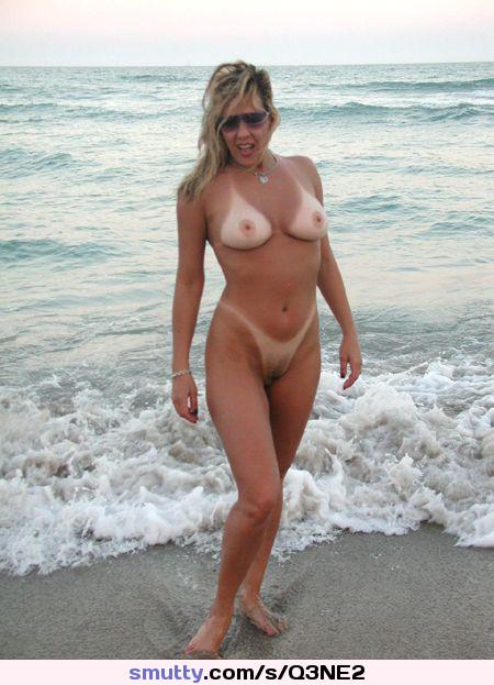 diamond jackson page free porn adult videos forum