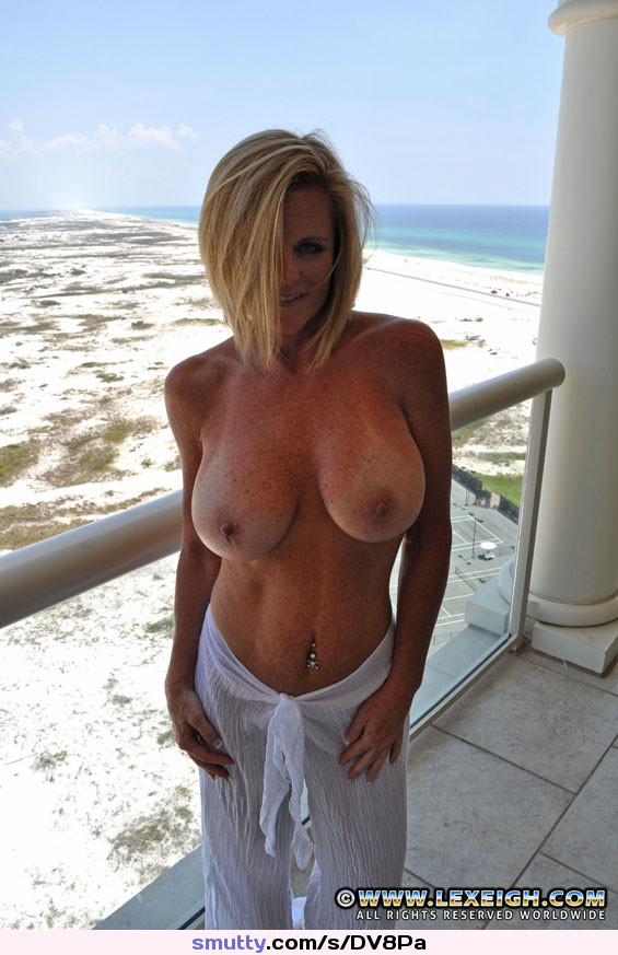 showing porn images for tumblr gif hitomi porn #amatuer #amtrack33 #beach #bigfaketits #bignipples #blonde #blonde #bobsfavs #cougar #faketits #housewife #milf #milf #nicetits #nicetits #piercednavel #piercednavel #posing #posing #sunglasses #tanlines #topless #topless #topless #vacation #weddingring #weddingring #weddingring