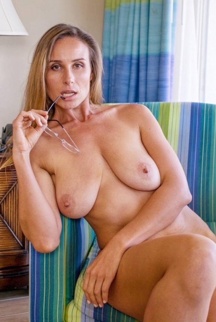 sexy mia malkova riding cock porn tube
