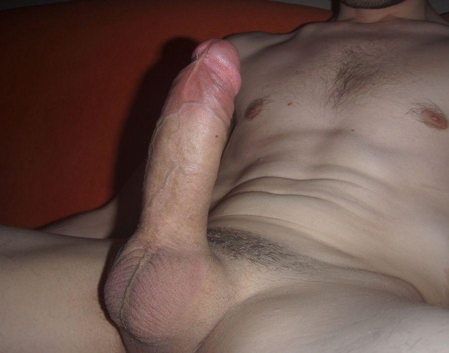 jynx maze porn gif monster cock in the ass
