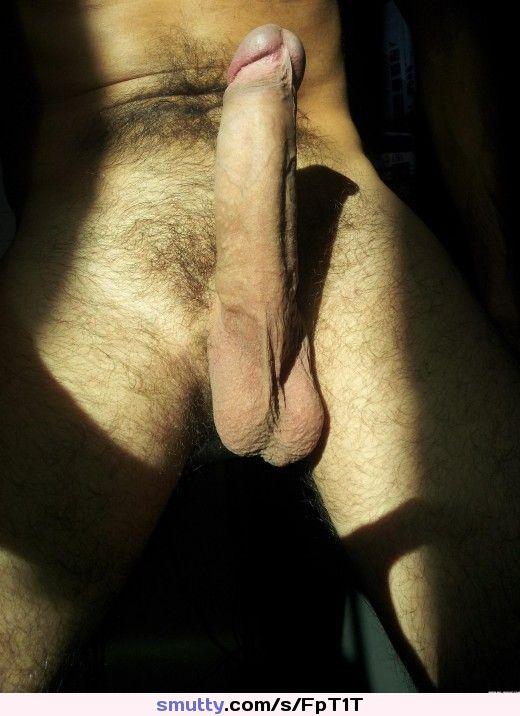 showing porn images for kylie minogue sex porn