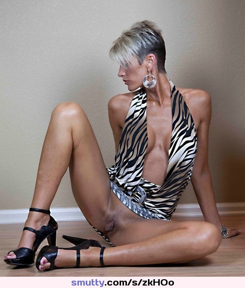va couver plrn chat rooms free