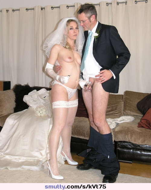 cuckold husband wanks wile his wife takes a free xxx