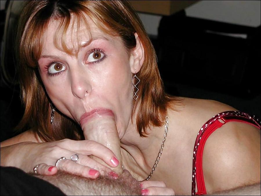 foot fetish daily masturbation adriana chechik British Cougar MILF BlowjobQueen JanBurton Services Her Cub MagnaFellatrix