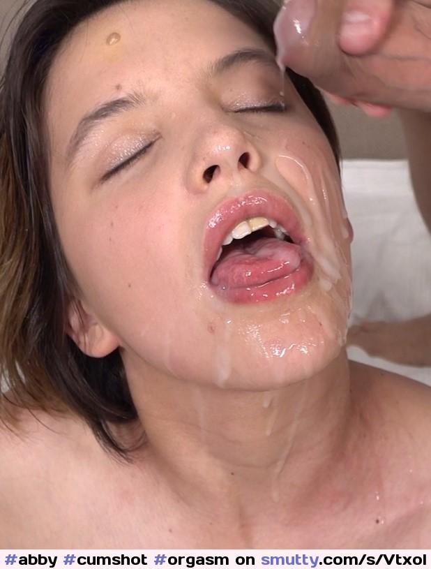 showing porn images for bondage captions porn