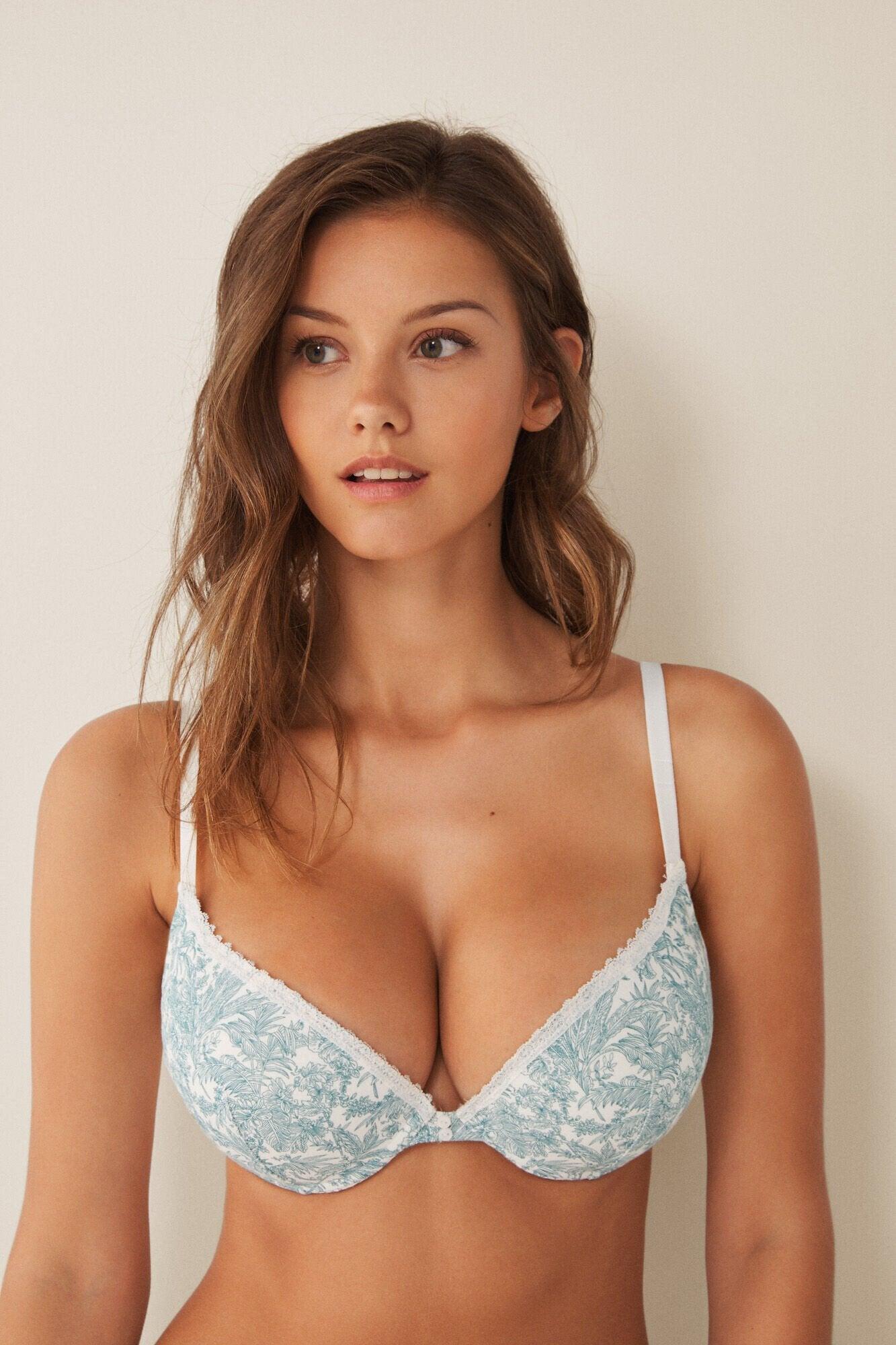 boobs shower porn at big nice tits