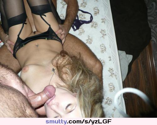 lesbian seduction has both pussies cumming