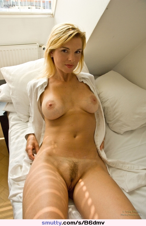 chubby blonde fuck films chubby blonde porn movies