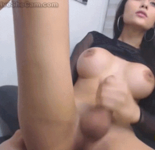 casting facial free porn tube watch download and cum #bellamontiel #perfectshemale #shemale #shemalebeauty #tgirl #tranny #trannydick #trannymeat