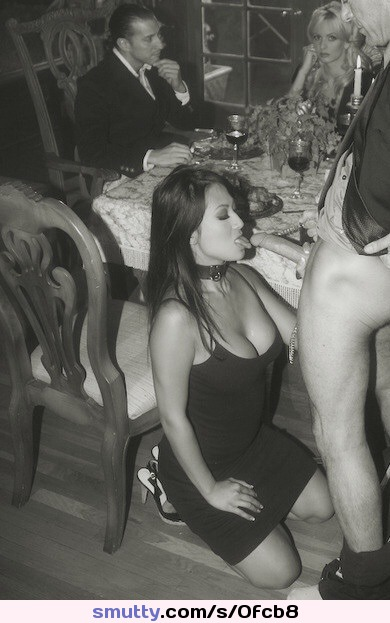 slow up close threesome free videos watch download