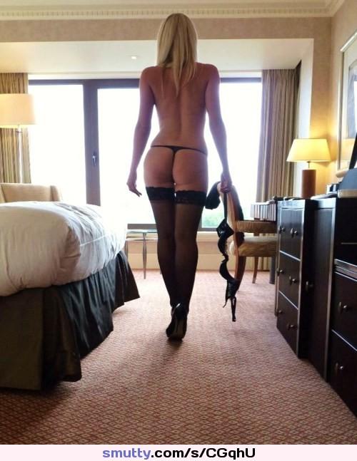 chyna bella free porn videos free porn with big tits #antje #arseup #ass #assintheair #atwork #doggy #doggyready #garter #garterbelt #garterbeltandstockings #heels #inposition #milf #nebelfavs #office #office #readytofuck #readytofuck #secretary #stocking #stockings #stockingsandheels #wichsvorlage