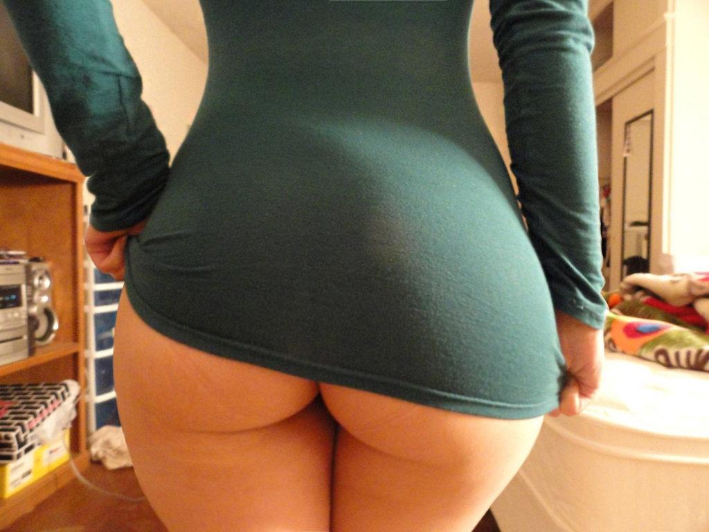 teamskeet chubby big tits asian kya tropic interracial sex xxx