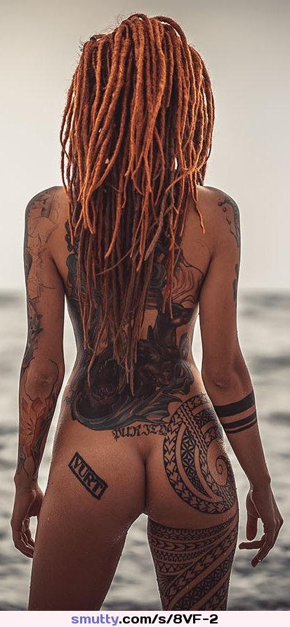 tushy lana rhoades anal passion xvideos #beach #beachsex #comeandgetit #nudist