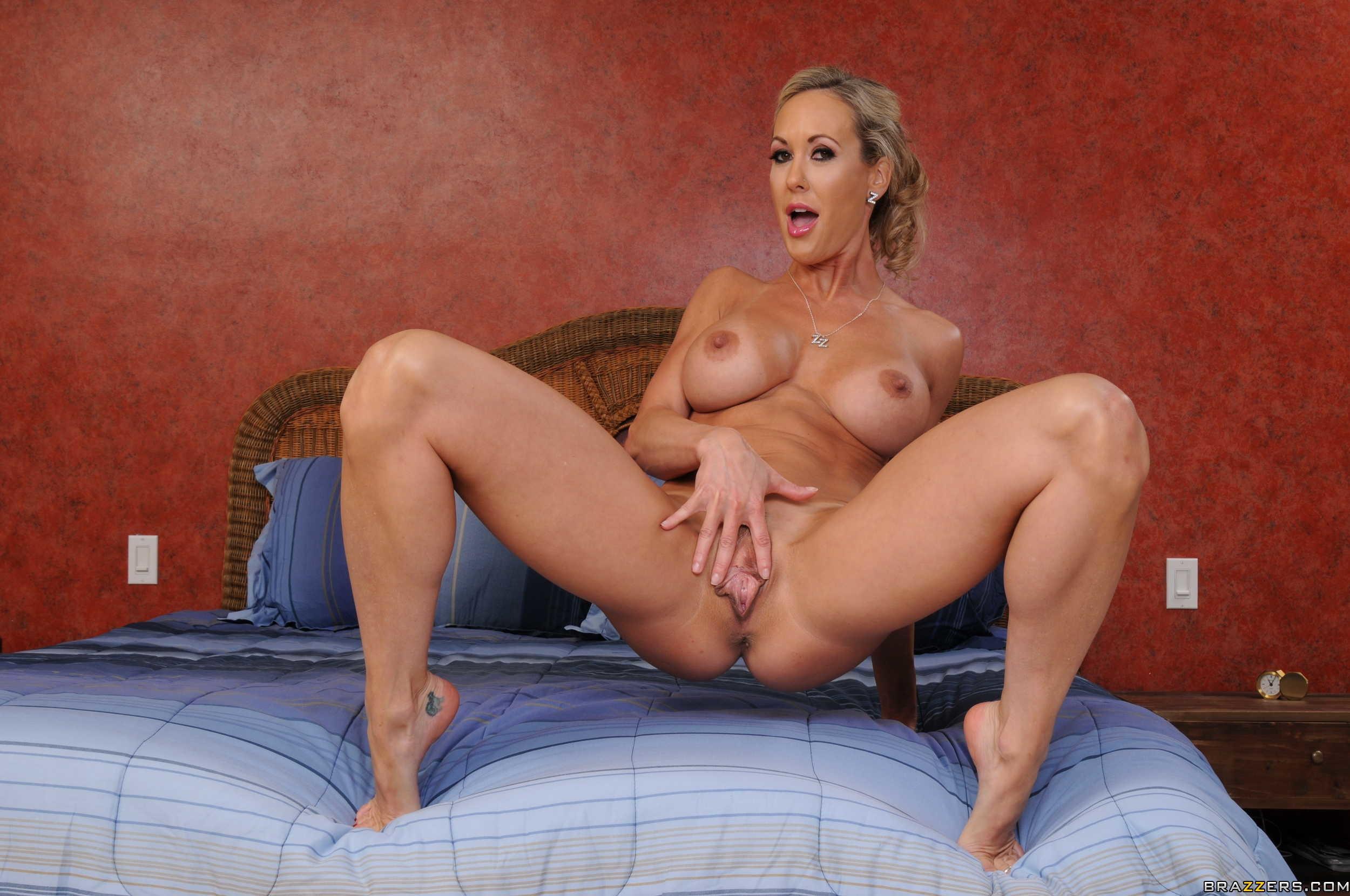 tight schoolgirl ass pics and hot sexy asses porn