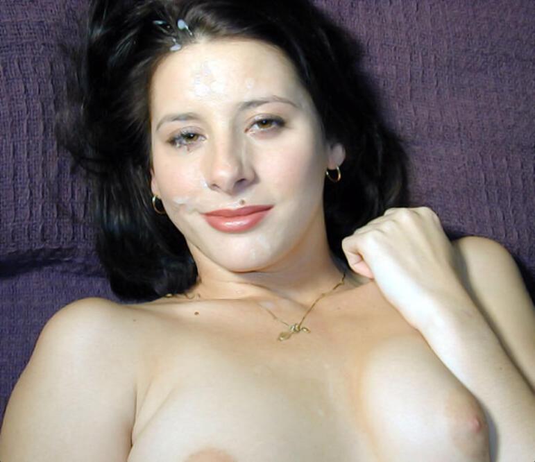 big tits mix mardi gras free videos watch download