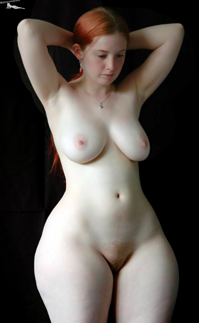 new video added red cami solo sara jay big titty #redhead#pear#pearshaped#tits#pale#pussy