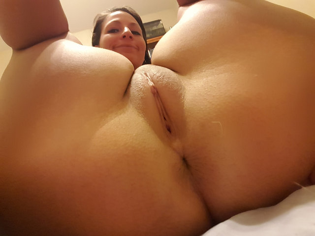 wesley westgate doggy style fucking slow big cock perfect ass