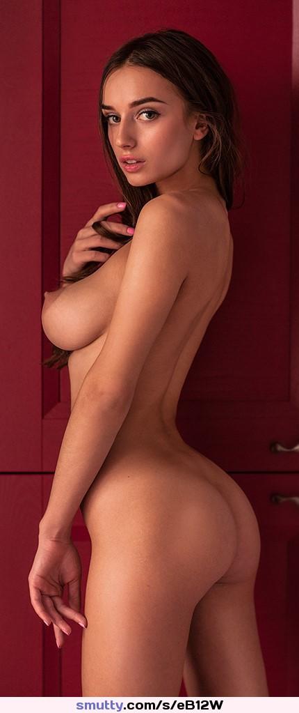 the body big booty twerk vip room free videos watch Hottie Blackslut Tease Slutwear Gorgeous