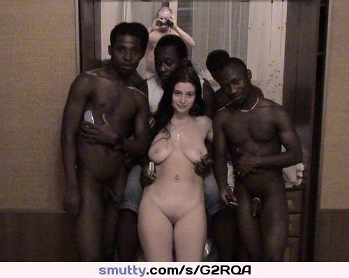 vividceleb karrueche tran faxe celebrity futanaria porn pics
