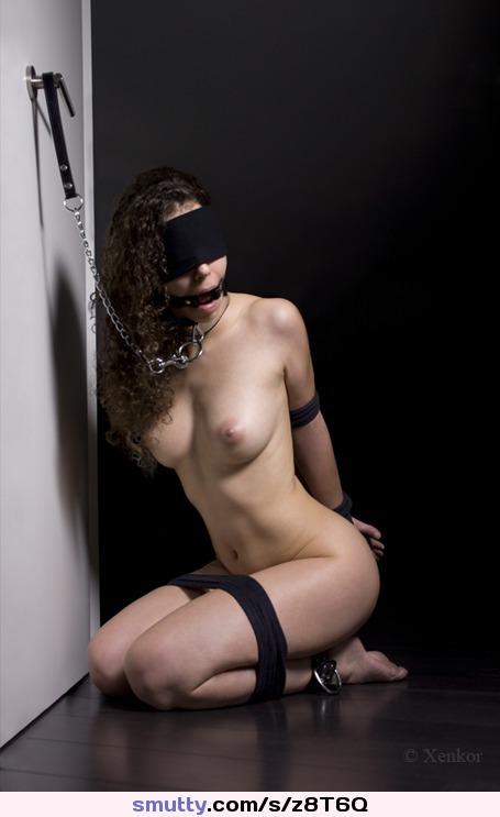 ms yummy ebony porn adult videos spankbang Allfours, Allfours, Collar, Collarandleash, Collared, Goodgirl, Leash, Leashandcollar, Leashed, Naked, Nude, Nude, Pet, Petgirl, Slave, Submissive, Zugfav