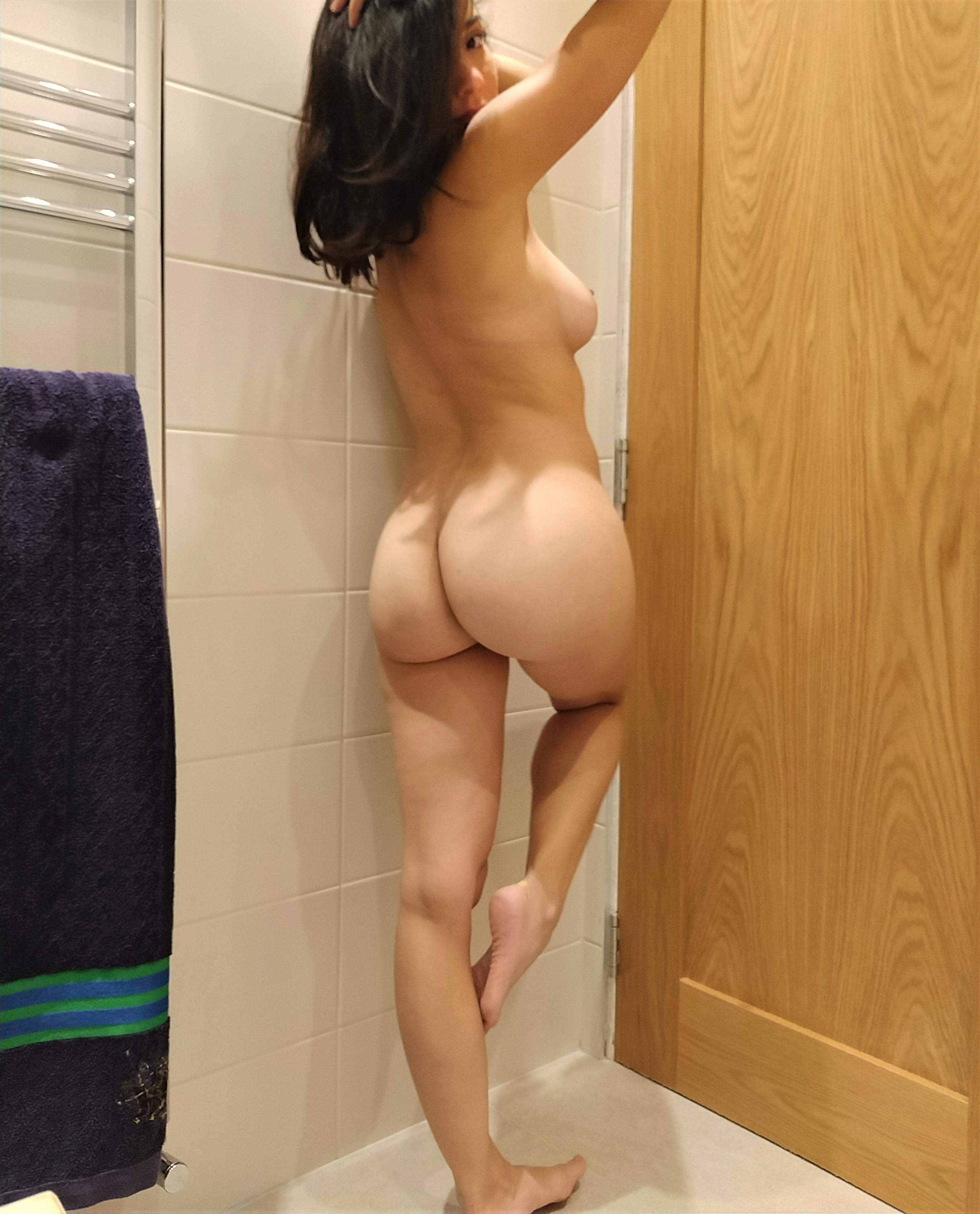 delila darling feet delila darling porn clips pornstar delila darling videos pag