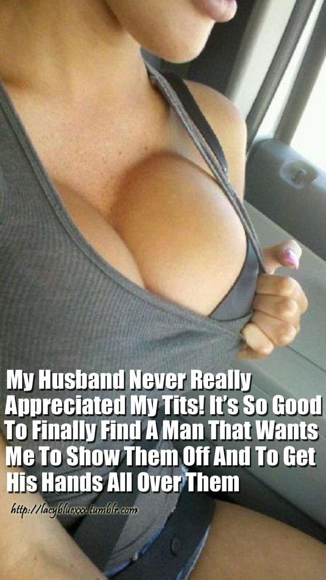 mallu housewife masturbating fingering sweden pussy