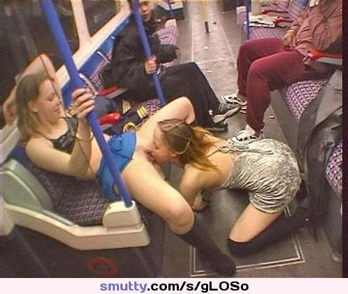 xxx masseuse videos masseuse tube masseuse sex movies Car Public Publicsex
