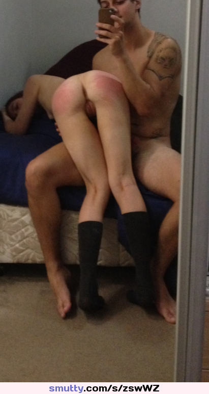 huge titted redhead milf getting pounded by a hung black guy Carol Jones invites you to expose. #slut #exposed #named #british #amateur #cunt #bottle #dogging #mother #whore #wiltshire