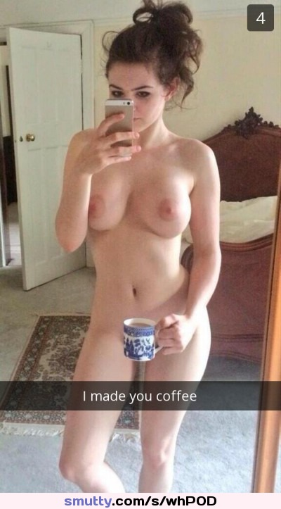 porno hentai gratuit et films de sexe tube #selfie #redhead #amateur #horny #naked #nude #selfshooter #shotmyself #homegrown #homemadeporn #snapchat #facebookgirls #naughty #alluring