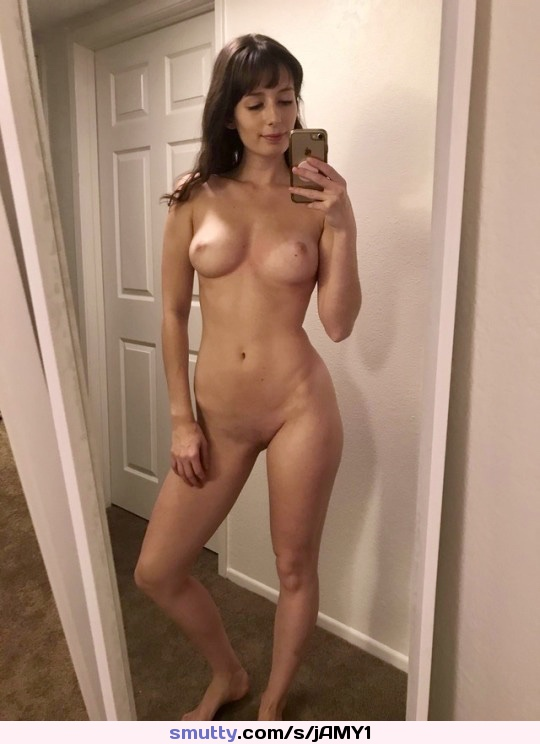 showing porn images for marine corps girls porn
