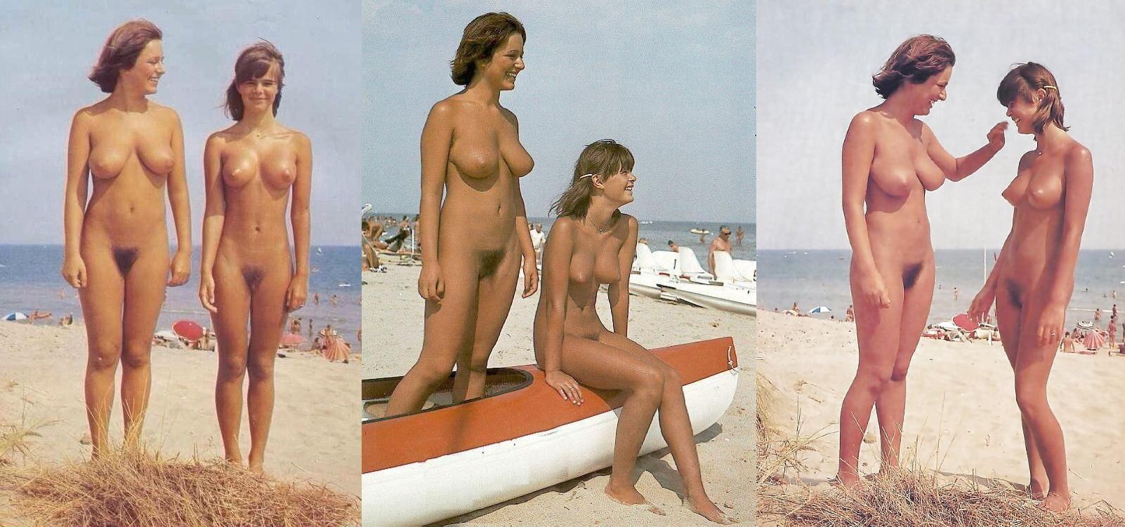 amwf carmen callaway interracial with asian guy porn #matureslut #outdoornudity #fkk #beach #baldcunt #bignaturalboobs