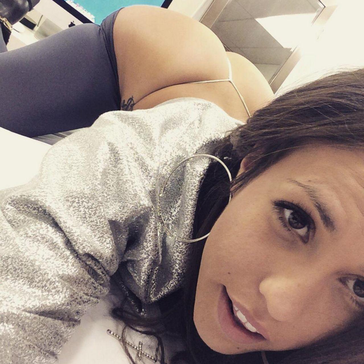beautiful asian solo big tits porn video xhamster
